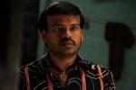 Kallapetty Hero Aswin Balaji Stills (16)