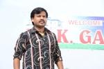 Kallapetty Hero Aswin Balaji Stills (17)