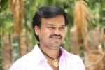 Kallapetty Hero Aswin Balaji Stills (18)