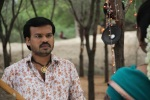 Kallapetty Hero Aswin Balaji Stills (19)