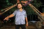 Kallapetty Hero Aswin Balaji Stills (3)