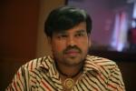 Kallapetty Hero Aswin Balaji Stills (5)