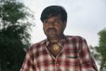 Kallapetty Hero Aswin Balaji Stills (6)