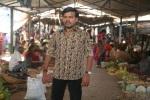 Kallapetty Hero Aswin Balaji Stills (7)