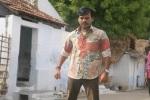 Kallapetty Hero Aswin Balaji Stills (9)