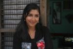 Kallapetty Heroine Rosin Jolly Stills (4)