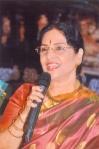 Kumari P.S.Sachu