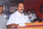 Minister N.R.Sivapathy-2