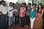 Neelam Movie Pooja (14)