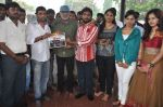 Neelam Movie Pooja (15)