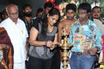 Neelam Movie Pooja (19)