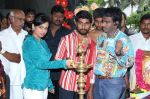Neelam Movie Pooja (20)