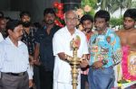 Neelam Movie Pooja (21)