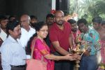 Neelam Movie Pooja (26)
