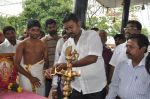 Neelam Movie Pooja (5)