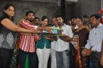 Neelam Movie Pooja (8)