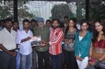 Neelam Movie Pooja