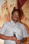 Neerparavai Audio Launch Stills (14)