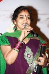 Neerparavai Audio Launch Stills (18)