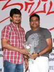 Neerparavai Audio Launch Stills (34)