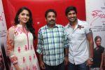 Neerparavai Audio Launch Stills (44)
