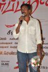 Neerparavai Audio Launch Stills (55)