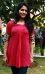 Neerparavai Press Meet (16)