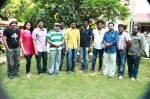 Neerparavai Press Meet (19)