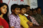 Neerparavai Press Meet (21)