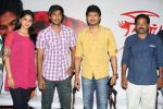 Neerparavai Press Meet (22)