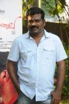 Neerparavai Press Meet (24)