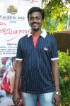 Neerparavai Press Meet (25)