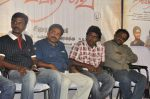 Neerparavai Press Meet (8)