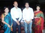 Rajini at YGM Drama Festival (1)