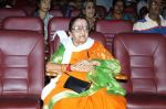 Rajini at YGM Drama Festival (17)