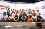 Rajini at YGM Drama Festival (18)