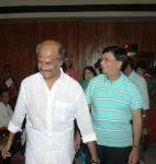 Rajini at YGM Drama Festival (2)
