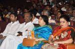 Rajini at YGM Drama Festival (3)