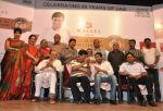 Rajini at YGM Drama Festival (8)