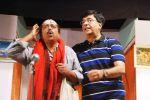 Rajini at YGM Drama Festival (9)
