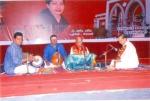S.R.Krishnamoorthy