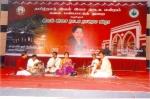 Sarulatha Mani