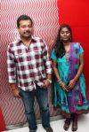 Sundattam Audio Launch (14)