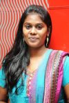 Sundattam Audio Launch (20)