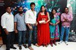 Sundattam Audio Launch (6)