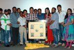 Sundattam Audio Launch (7)