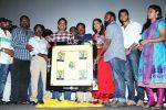 Sundattam Audio Launch (9)