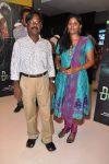 Sundattam Audio Launch