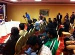 tamil-movies-aadhi-bhagavan-teams-press-meet-before-audio-launch-in-canada-stills01
