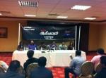 tamil-movies-aadhi-bhagavan-teams-press-meet-before-audio-launch-in-canada-stills03